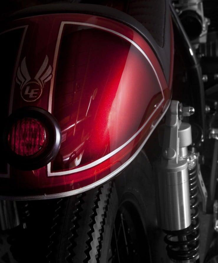 Honda-CB550-17