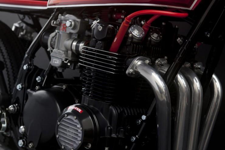 Honda-CB550-2