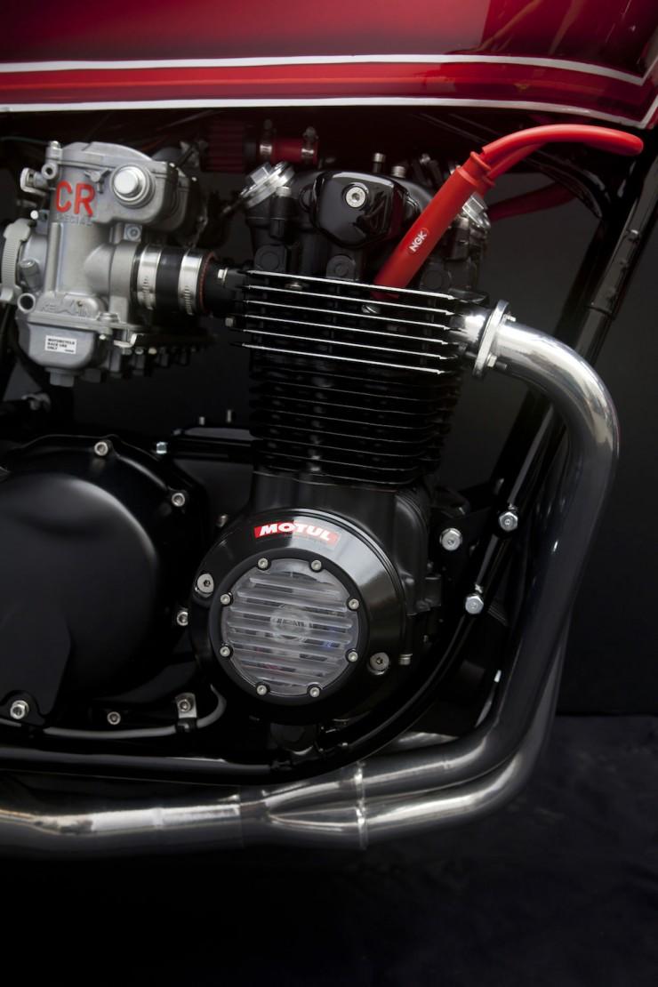 Honda-CB550-6