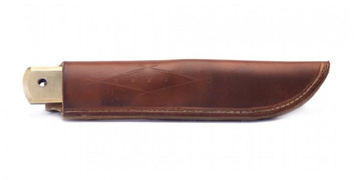 Horse Brand Company Naval Knife 1