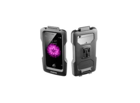 Interphone Waterproof iPhone Handlebar Case