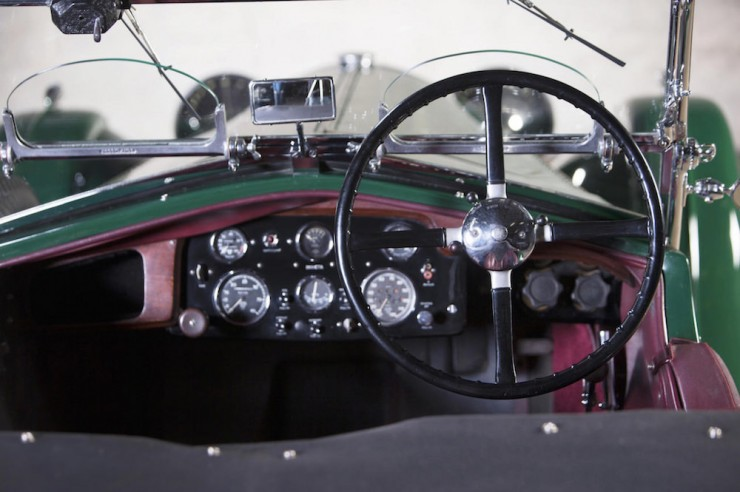 Invicta-Car-13