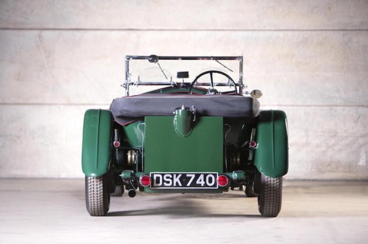 Invicta-Car-14