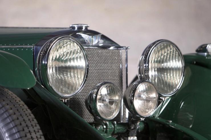 Invicta-Car-16