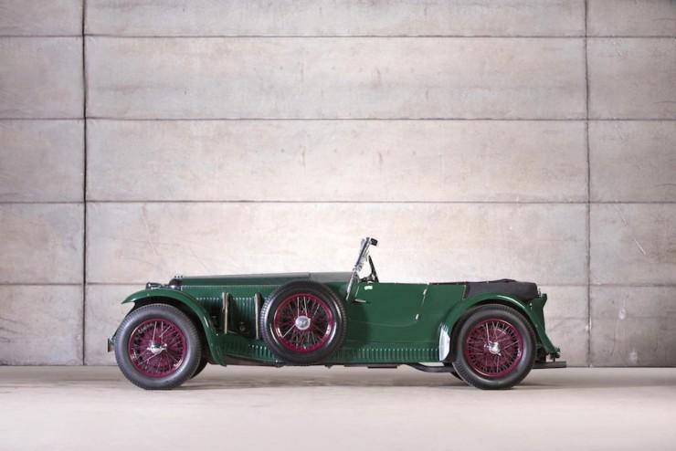 Invicta-Car-18