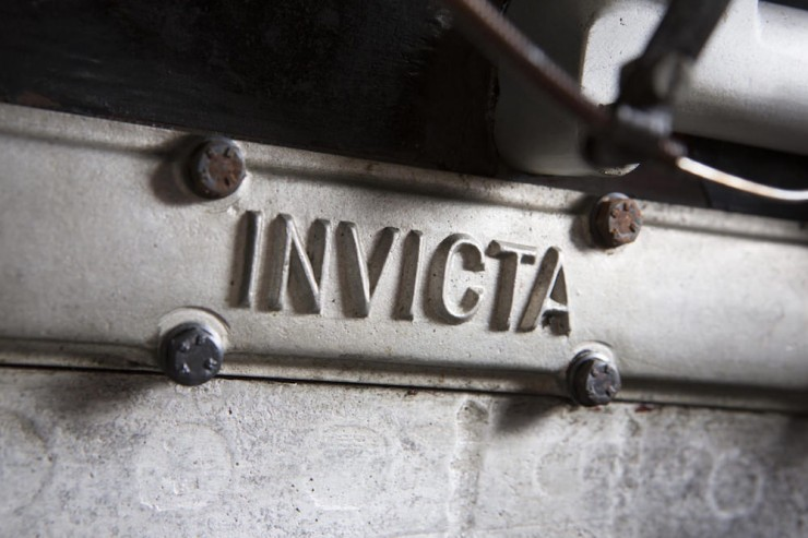 Invicta-Car-2