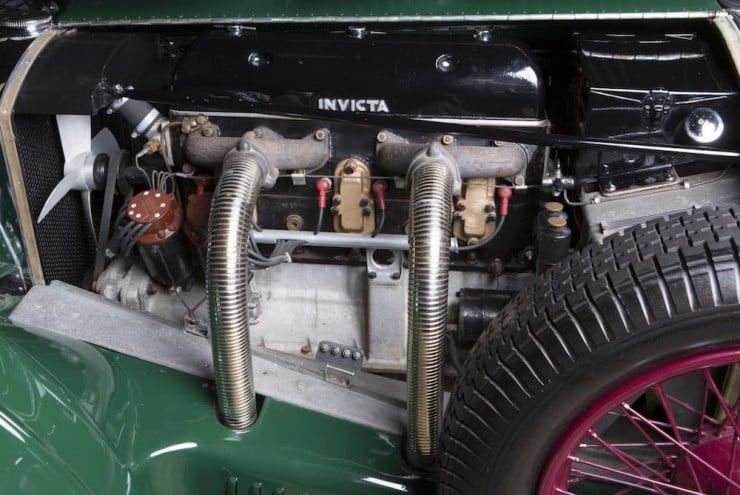 Invicta-Car-5