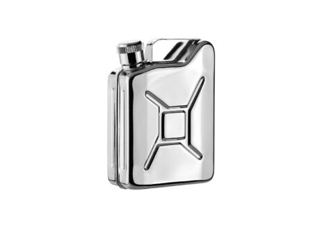 Jerry Can Hip Flask 450x330 - Jerry Can Hip Flask