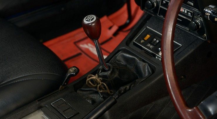 Nissan Fairlady Z 432 13
