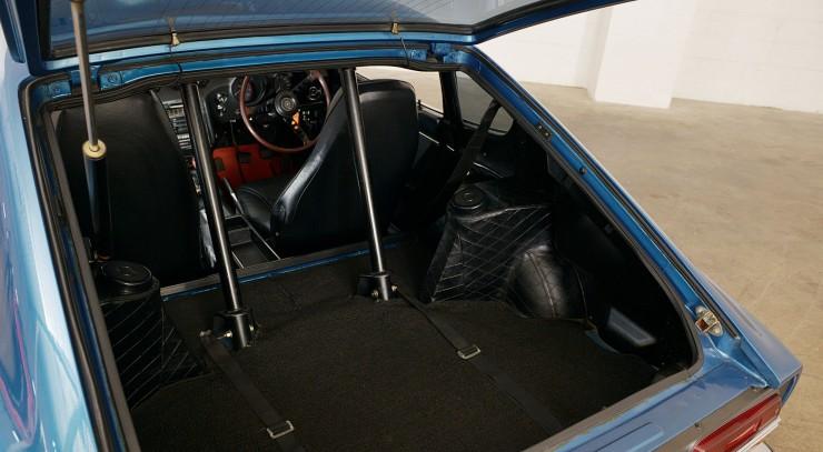 Nissan Fairlady Z 432 20