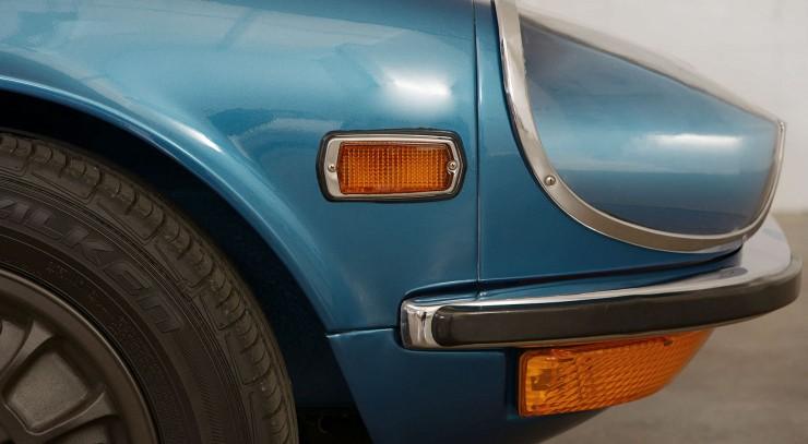 Nissan Fairlady Z 432 8