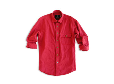 The Shop Rag Shirt by The Godspeed Co. 450x330 - The Shop Rag Shirt by The Godspeed Co.
