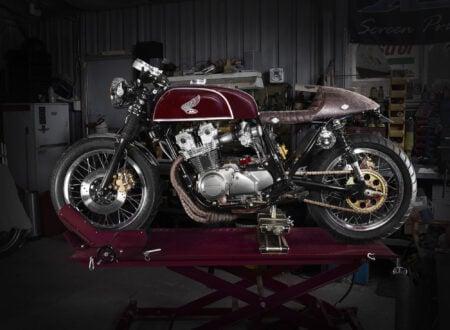 scott67537.ret3  450x330 - Honda CB900F Bol d'Or