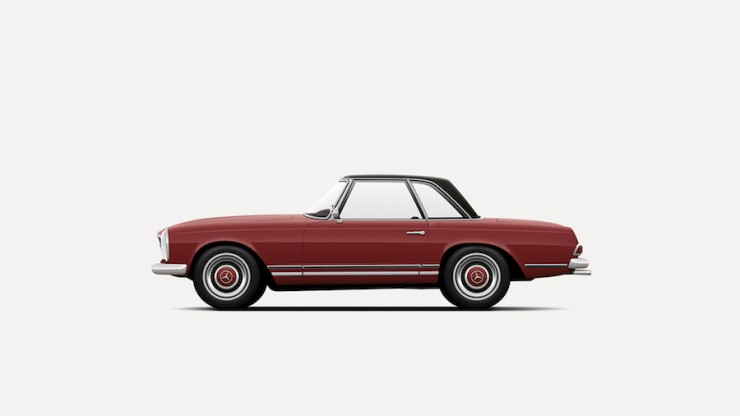230SL_illustration