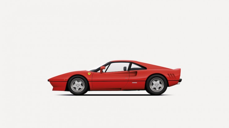 288 GTO_illustration