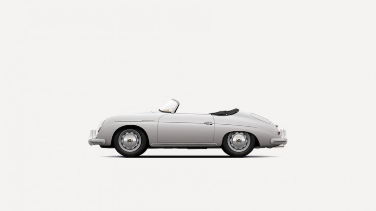 356A Speedster_illustration