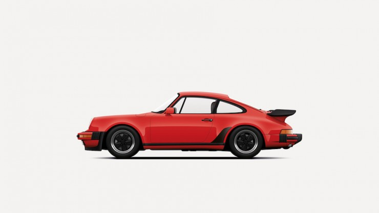 930 Turbo_illustration