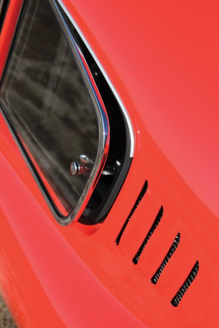 APAL-Porsche Car 16