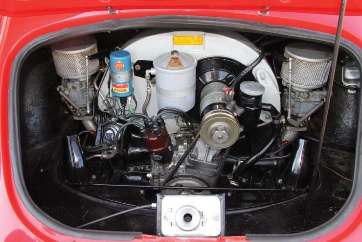 APAL-Porsche Car 2
