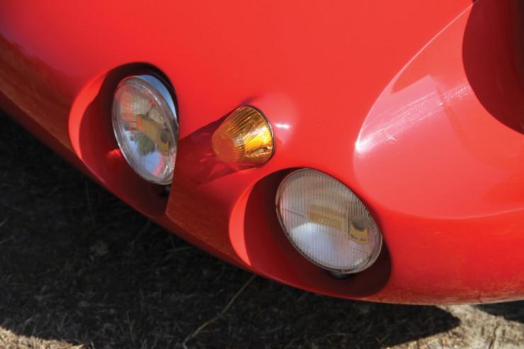 APAL-Porsche Car 9