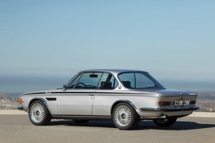 BMW 3.0 CSL 1