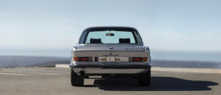 BMW 3.0 CSL 10