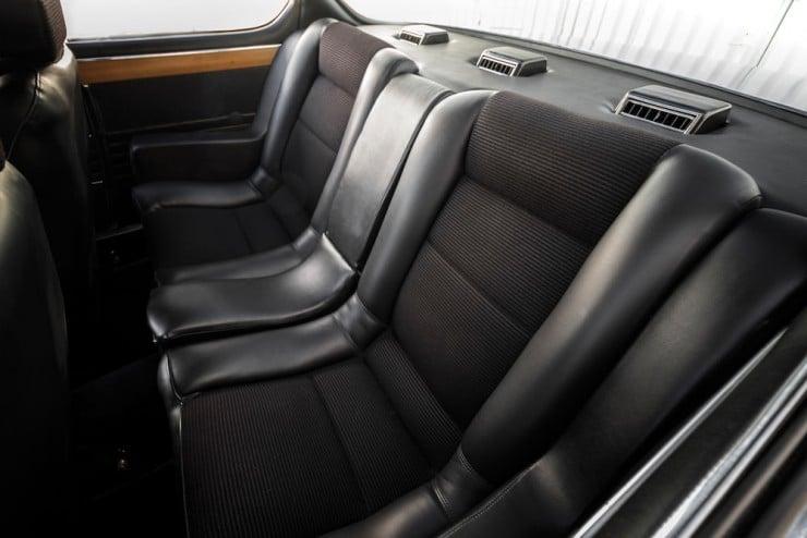 BMW 3.0 CSL 16