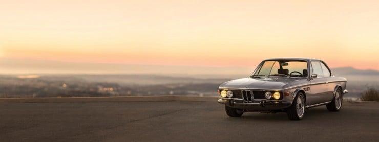 BMW 3.0 CSL 22