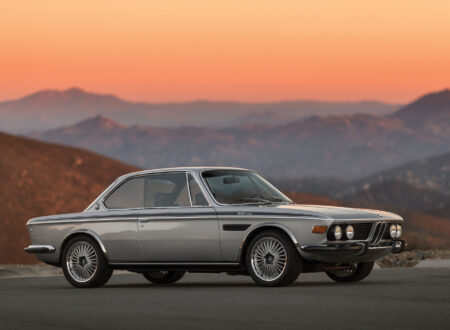 BMW 3.0 CSL 450x330 - 1973 BMW 3.0 CSL