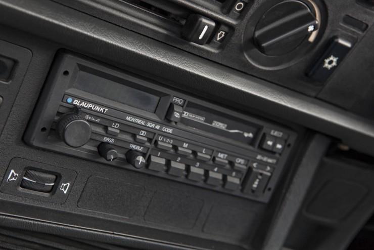 BMW M635 CSi 11