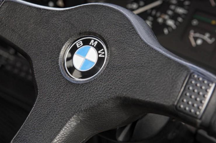 BMW M635 CSi 13
