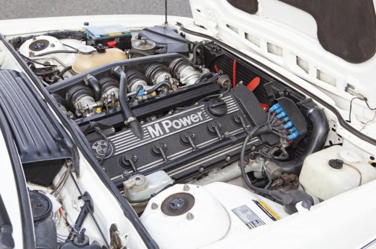 BMW M635 CSi 14