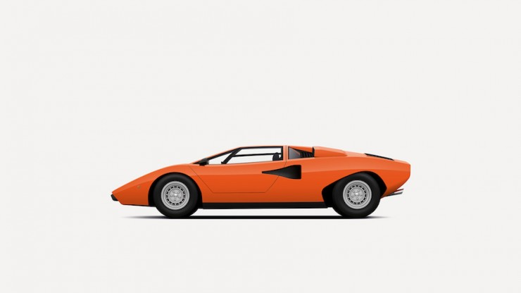 Countach_illustration