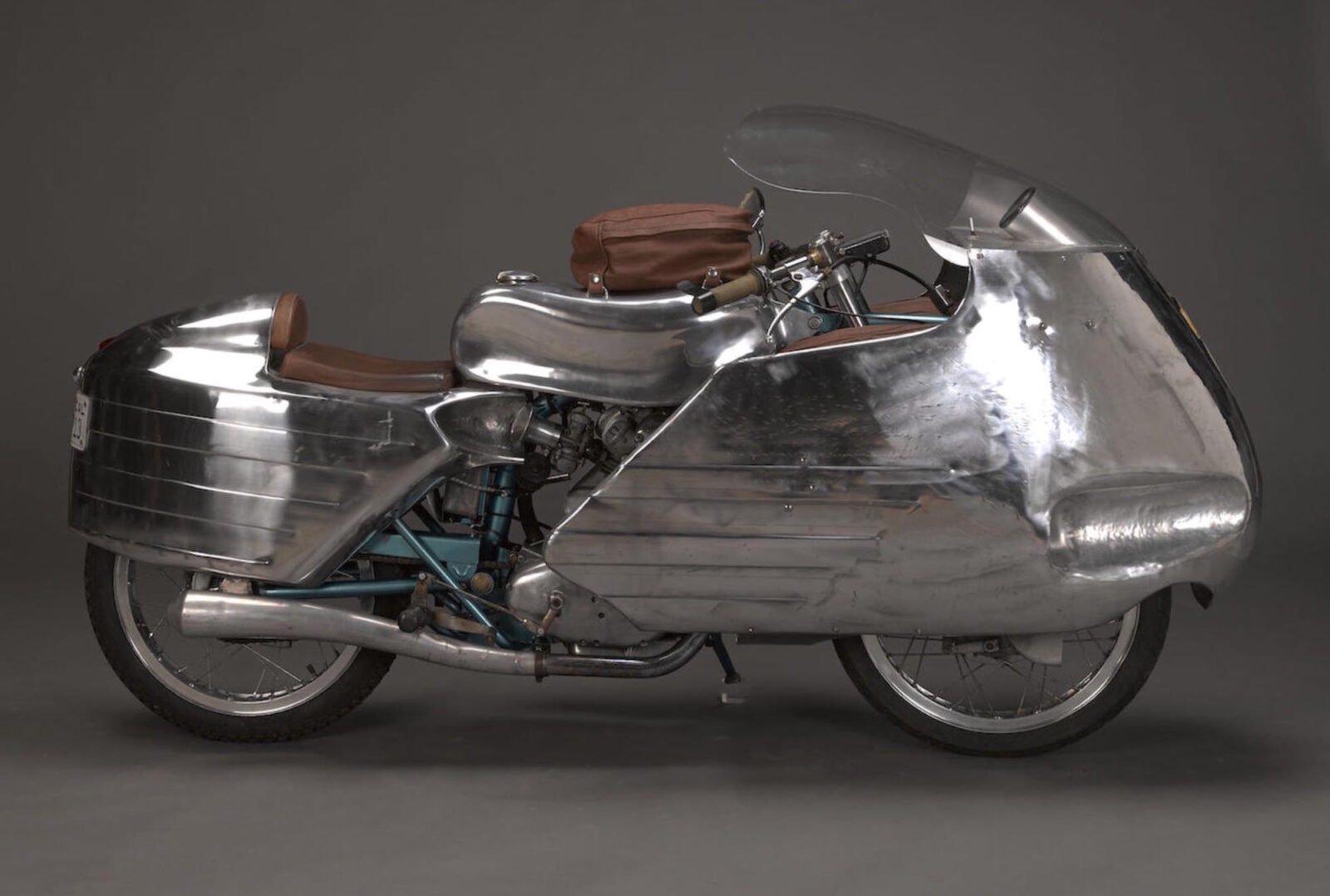 Ducati 175cc Dustbin Special 1600x1078 - Ducati Dustbin Special