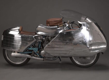 Ducati 175cc Dustbin Special 450x330 - Ducati Dustbin Special