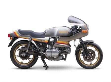 Ducati 900 S2 450x330 - Ducati 900 S2