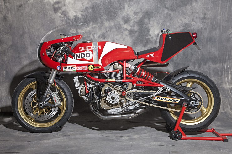 Ducati-Custom-Motorcycle-1