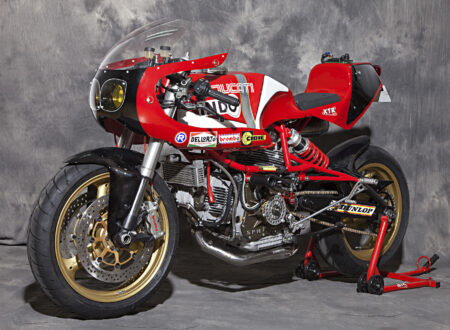 Ducati-Custom-Motorcycle-16