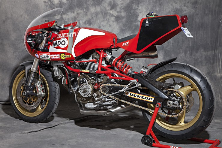 Ducati-Custom-Motorcycle-29