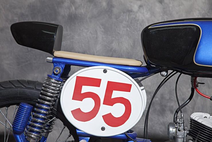 Ducati Single 3