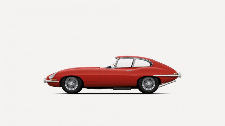 E-Type_illustration