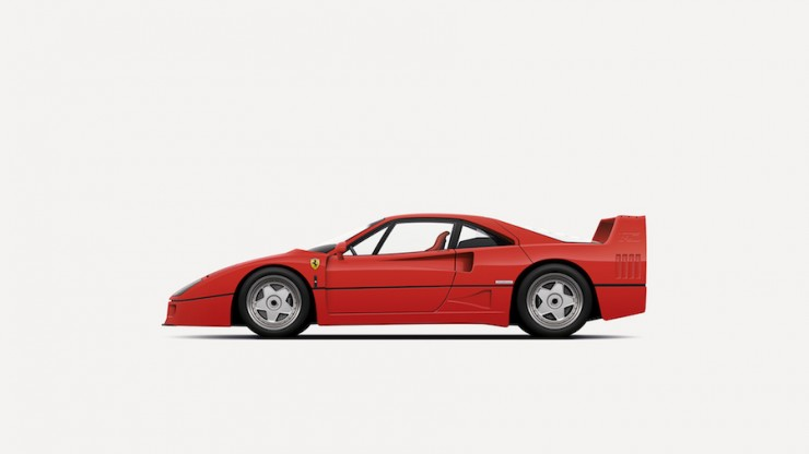 F40_illustration