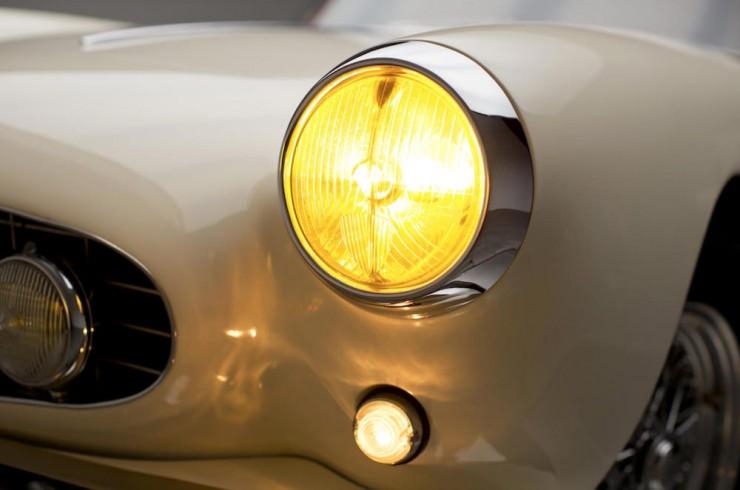 Ferrari-250GT-Alloy-12