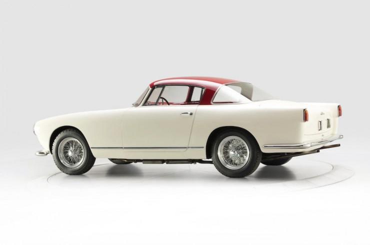 Ferrari-250GT-Alloy-5