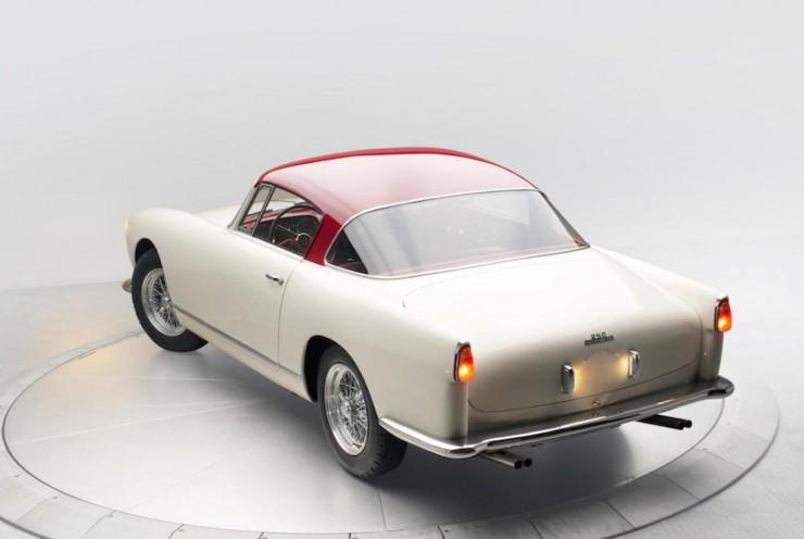 Ferrari-250GT-Alloy-6