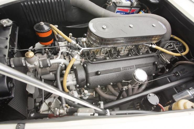 Ferrari-250GT-Alloy-7