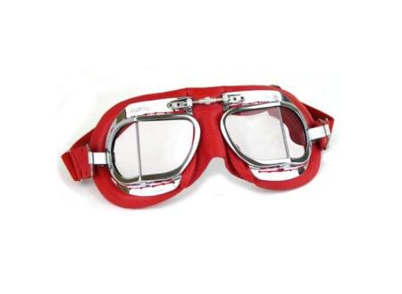 Halcyon MK49 Goggles 450x330 - Halcyon MK49 Goggles