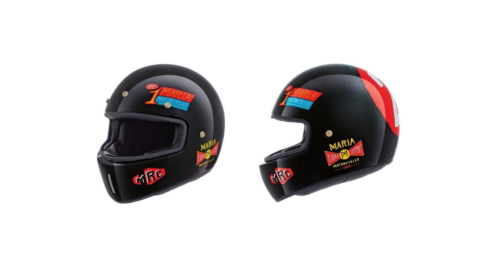 Nexx XG100 Bad Loser Helmet 1600x930 - Nexx XG100 Bad Loser Helmet