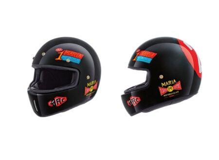 Nexx XG100 Bad Loser Helmet 450x330 - Nexx XG100 Bad Loser Helmet