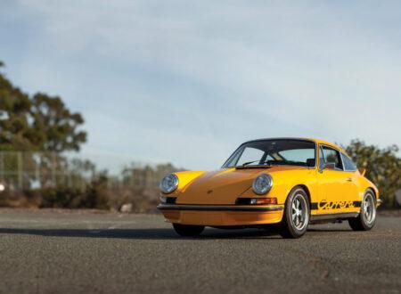 Porsche-911-Carrera-RS-1